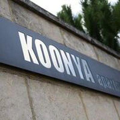 koonya-home
