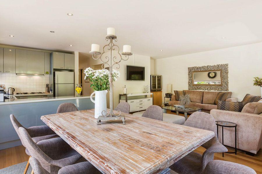 Koonya Apartments Sorrento